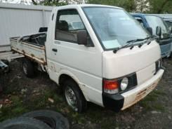 Nissan Vanette. UGJN22, LD20