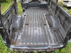 Панель кузова. Toyota Hiace, LH100G Двигатель 2LTE