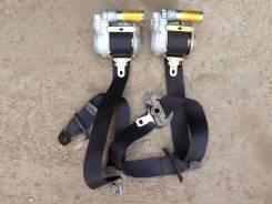 Ремень безопасности. Toyota GS300, JZS160 Toyota Aristo, JZS161, JZS160, JZS16#