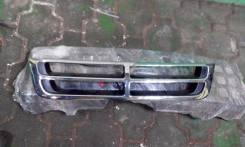 Решетка радиатора. Daihatsu Pyzar, G303G, G311G, G301G, G313G
