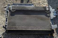 Радиатор акпп. Kia Sorento, XM Двигатель G4KE