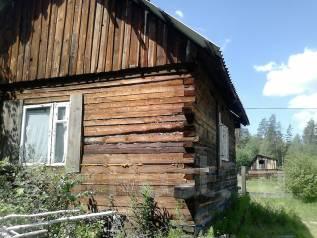 Дачный участок. 1 500 кв.м., собственность, электричество, вода, от частного лица (собственник)