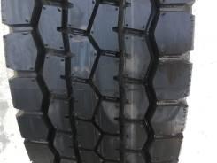 Dunlop SP. Всесезонные, 2010 год, без износа, 1 шт