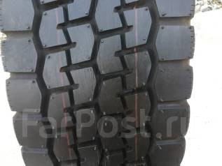 Dunlop SP. Всесезонные, 2008 год, без износа, 1 шт