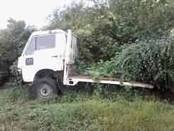 Atlet. Продается грузовик Toyota Nisan, 3 500куб. см., 2 000кг., 4x2