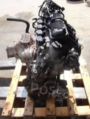 Двигатель в сборе. Honda Jazz Двигатели: L13A, L13A1, L13A6. Под заказ