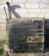 Бак топливный. ГАЗ 31029 Волга ГАЗ 3110 Волга