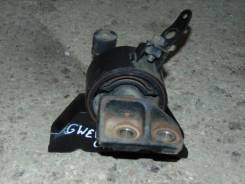 Подушка двигателя. Mazda Capella, GWEW Двигатель FSDE