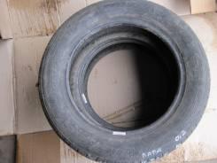 Michelin Maxi Ice. Зимние, без шипов, износ: 70%, 2 шт