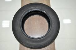 Pirelli. Летние, 2012 год, без износа, 4 шт