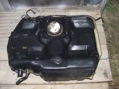 Бак топливный. Mitsubishi Carisma, DA2A Двигатель 4G93