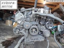 Двигатель (ДВС) 112 Mercedes E W210 на 1995-2002 г. г в наличии