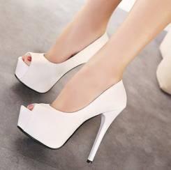 Туфли Размер  36 размера женские - купить. Цены b7165c58977ca