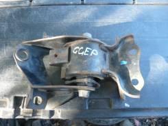 Подушка двигателя. Mazda Atenza, GGEP Двигатели: LFVE, LFDE, LFDE LFVE