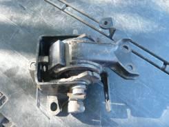 Подушка двигателя. Mazda Familia, BJ5W Двигатель ZLDE