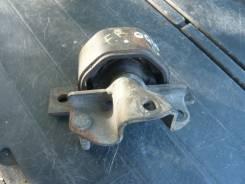 Подушка двигателя. Nissan Bluebird Sylphy, QG10 Двигатель QG18DE