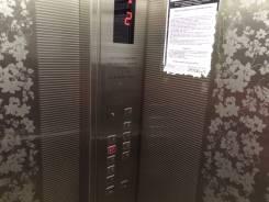 2-комнатная, улица Шилкинская 13а. Третья рабочая, частное лицо, 60 кв.м. Подъезд внутри