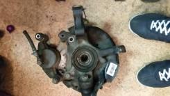 Ступица. Toyota Caldina, ET196V, ET196