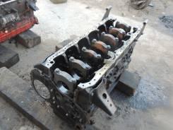 Двигатель в сборе. Nissan Diesel Двигатель FE6