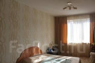 3-комнатная, проспект Народный 53. Некрасовская, агентство, 61 кв.м. Интерьер