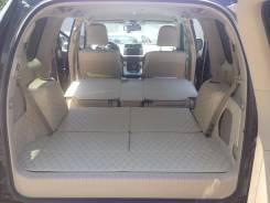 Коврик. Lexus GX460 Toyota Land Cruiser Prado, GRJ150L