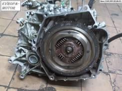 Продам АКПП Honda Jazz19961.5