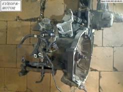 Продам МКПП 5 ступ. Honda HRV20021.4