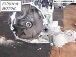 Продам МКПП 5 ступ. Honda HRV20011.6