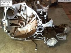 Продам МКПП 5 ступ. Honda HRV20021.6