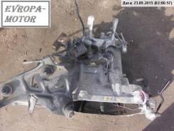 Продам МКПП 5 ступ. Honda Civic 2001-200520041.3