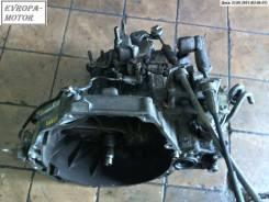 Продам МКПП 5 ступ. Honda Accord IV 1990-199319912
