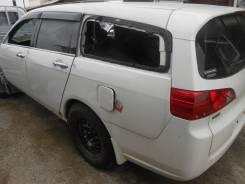 Дверь боковая. Honda Accord, CM3 Двигатель K24A