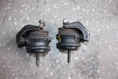 Подушка двигателя. Toyota Verossa, GX115