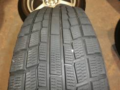 Yokohama Ice Guard IG20, 215/60R17