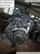 Продам двигатель ДВС Dodge Caliber20071.8БензинИнжектор