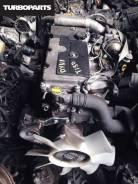 Двигатель. Toyota Toyoace Toyota Dyna, LY162 Toyota ToyoAce, LY162 Двигатель 5L