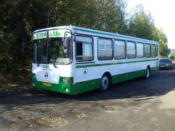 Лиаз. Продается автобус