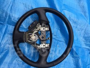Руль. Toyota Windom, MCV30 Двигатель 1MZFE