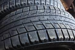 Bridgestone Blizzak Revo. Зимние, без шипов, 2011 год, износ: 20%, 4 шт