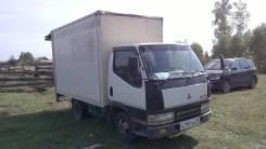 Mitsubishi Canter. Продам 2001 г., 2 800 куб. см., 2 000 кг.