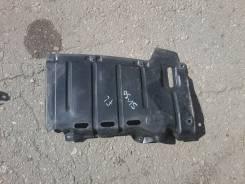 Защита двигателя. Toyota Camry, SV30 Двигатель 4SFE