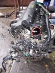 Двигатель в сборе. Honda Jazz Двигатели: L13A6, IDSI