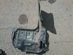 Защита двигателя. Toyota Ipsum, ACM21, ACM26 Двигатель 2AZFE