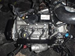 Двигатель. Citroen Jumper Fiat: Doblo, Bravo, Brava, Punto, Ducato, Stilo Iveco Daily Peugeot Boxer