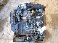 Двигатель в сборе. Fiat Uno Fiat Fiorino
