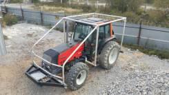 Valtra. Продаётся трактор 8150, 125 л.с.