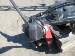 Крышка топливного бака. Volkswagen Golf, 1K5 Двигатель BSE BSF