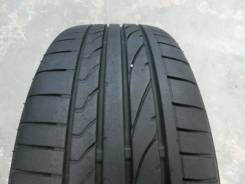 Bridgestone Potenza RE050. Зимние, без шипов, износ: 10%, 4 шт