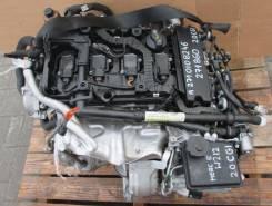 Двигатель в сборе. Mercedes-Benz E-Class, W212 Mercedes-Benz C-Class, W204 Mercedes-Benz SLC-Class, R172 Mercedes-Benz SLK-Class, R172