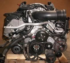Двигатель в сборе. BMW 6-Series, E63 BMW 5-Series, E60 BMW 7-Series, E66, E65 BMW X5, E53 Двигатель N62B44A. Под заказ